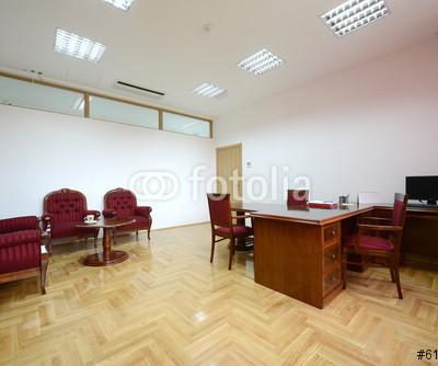 Biuro prestige