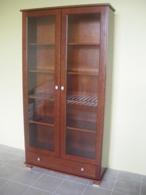 biblioteczka-olchowa