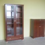 biblioteczka-olchowa-galeria1