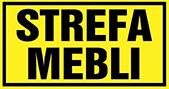 Strefa Mebli - Kielce