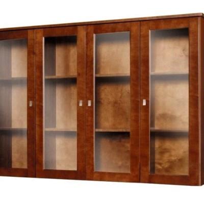 archiwa kolekcja mebli olchowych modern strefa mebli